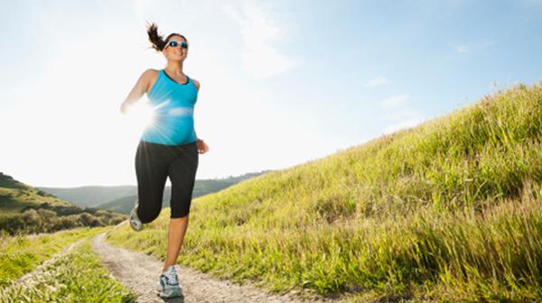 Chạy bộ khi mang thai có hiệu quả hay không?