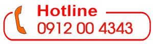 hotline sua ghe massage tai tphcm